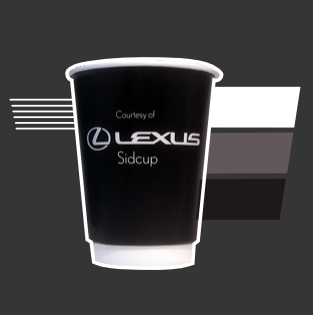 Home of Printed Paper Cups - Scyphus - Printed Paper Cups